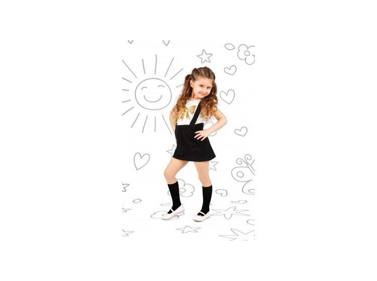 Колготки детские Day Mod. BOT 20/40 DEN 2121015