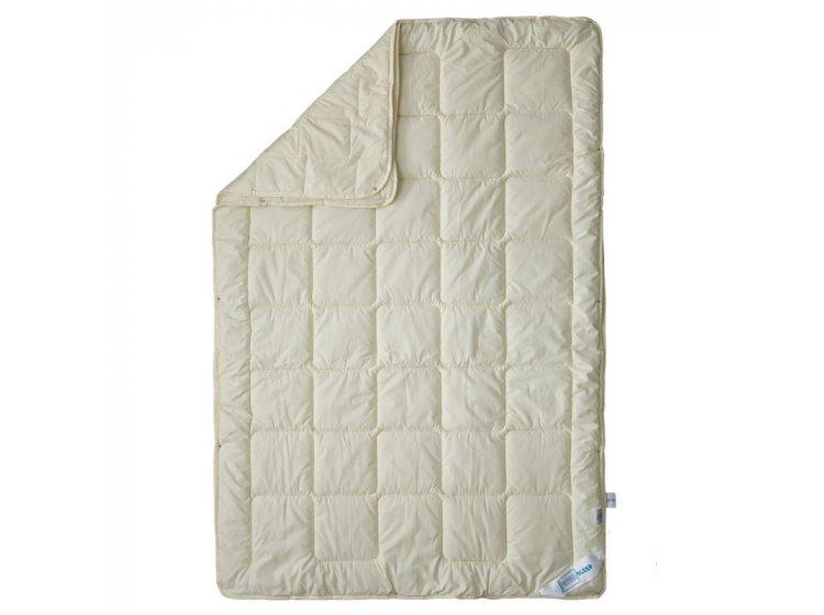 Одеяло антиаллергенное SoundSleep. All seasons