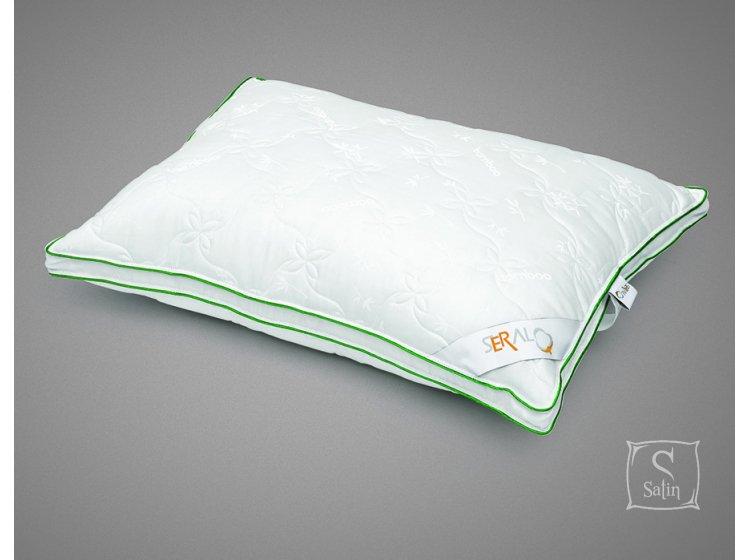 Детская подушка Seral. Bamboo standart, размер 35х45 см