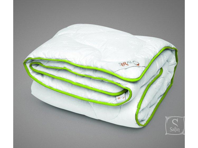 Одеяло Seral. Bamboo standart