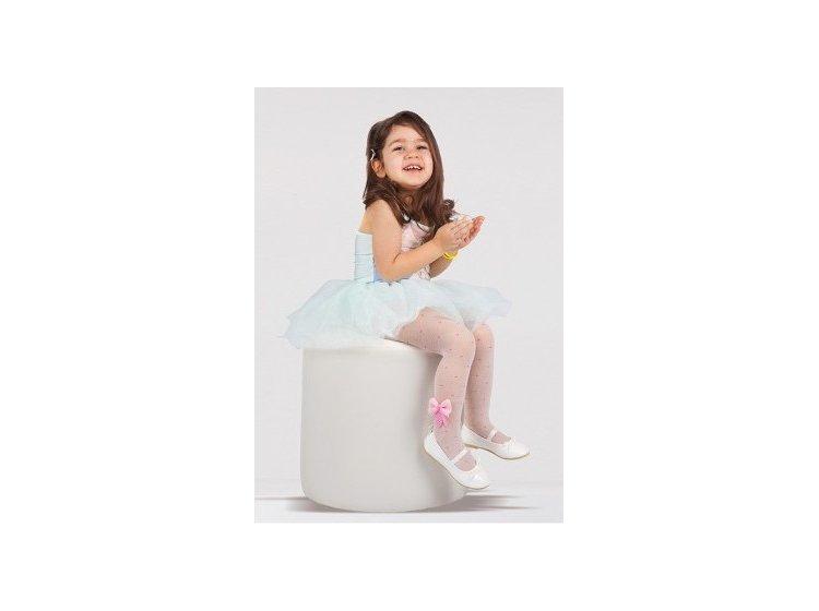 Колготки детские Day Mod. CAGLA 50 DEN