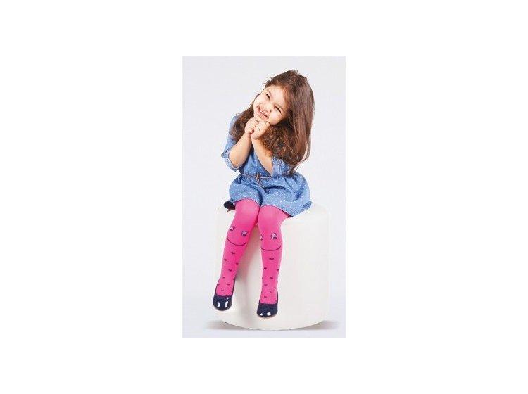 Колготки детские Day Mod. GULIN 50 DEN 2122056