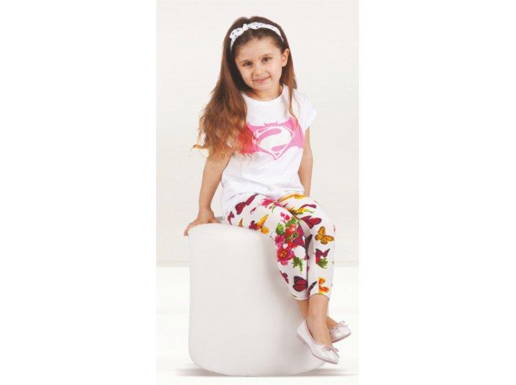 Лосины детские Day Mod. KELEBEK 50 DEN  2422001