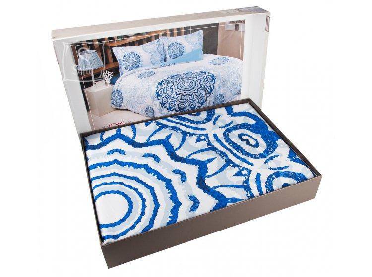 Постельное белье Irya. Digital Tile