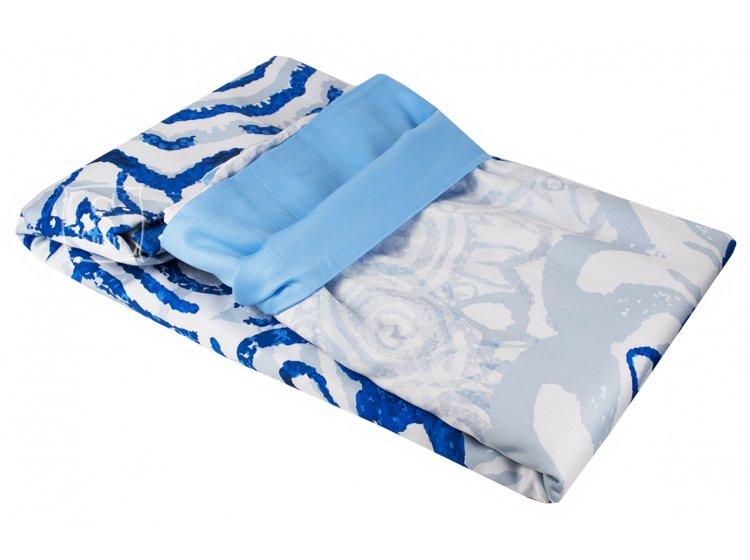 Постельное белье Irya. Digital Tile пододеяльник