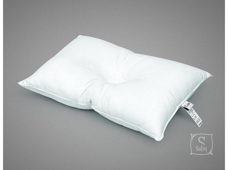 Подушка Seral. Dr. More (антихрап), размер 50х70 см