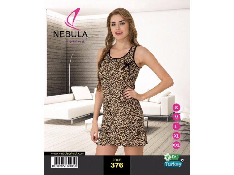 Ночная сорочка  NEBULA. 376