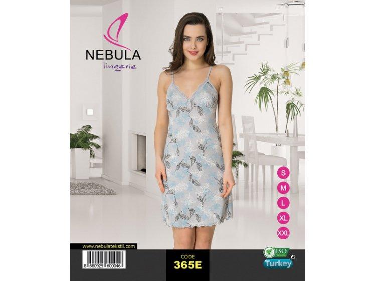 Ночная рубашка Nebula. 365E