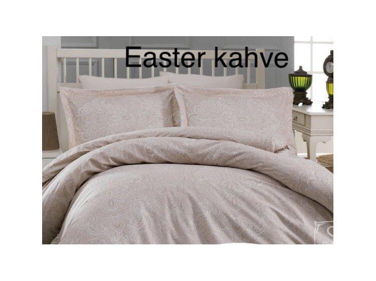 Постельное белье Altinbasak. Easter Beige