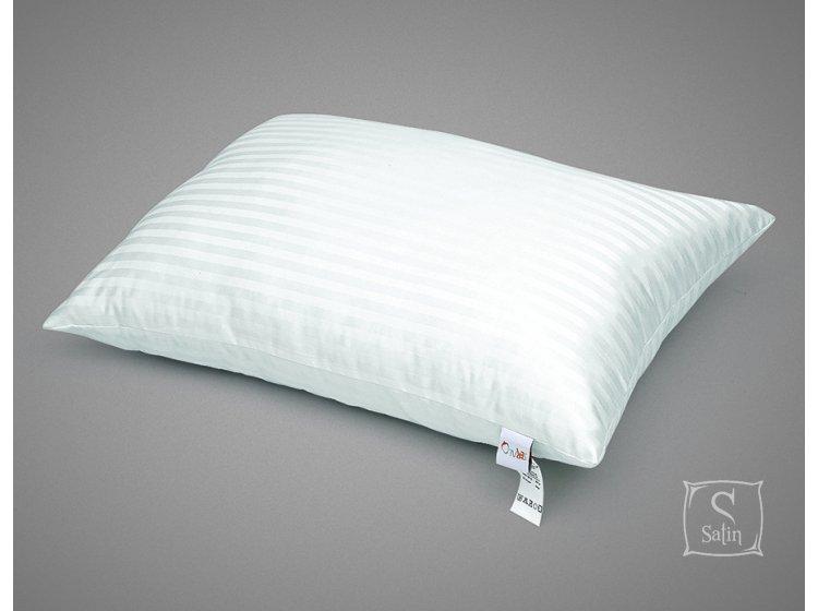 Подушка Seral. Elegan, размер 50х70 см