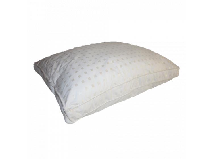 Подушка ТЕП.  Eucalypt