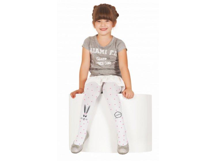 Колготки детские Day Mod. TAVSANIM 50 DEN 2125065