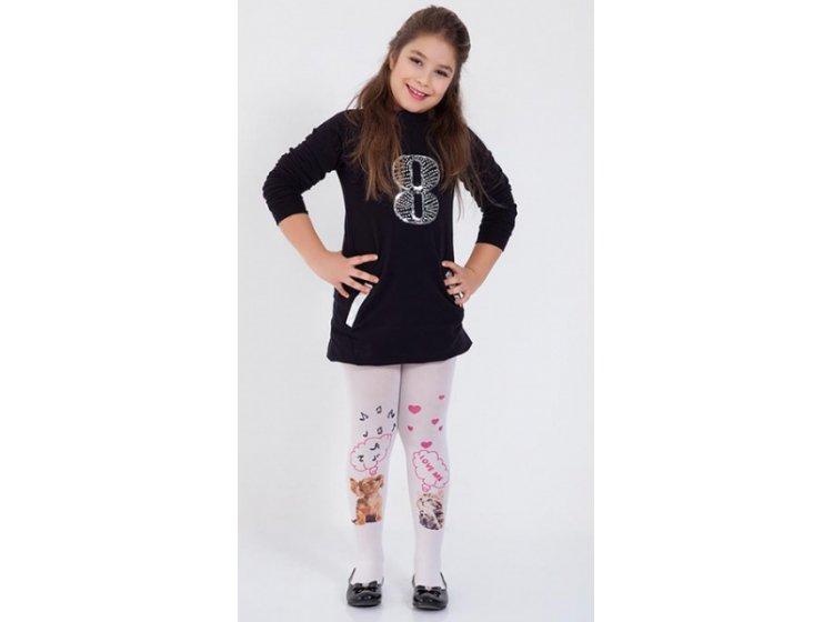 Колготки детские Day Mod. CANSU 50 DEN 2125048
