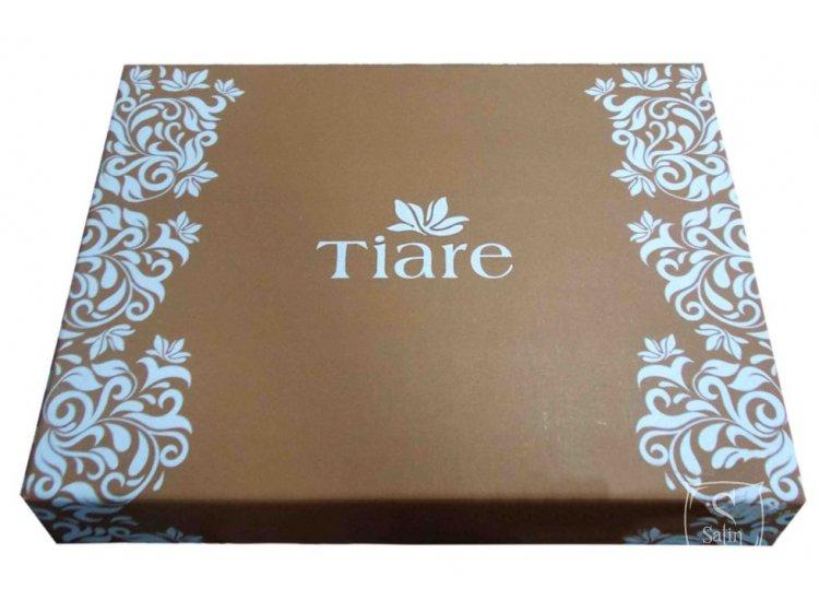 Постельное белье Viluta Tiare. 1612 упаковка