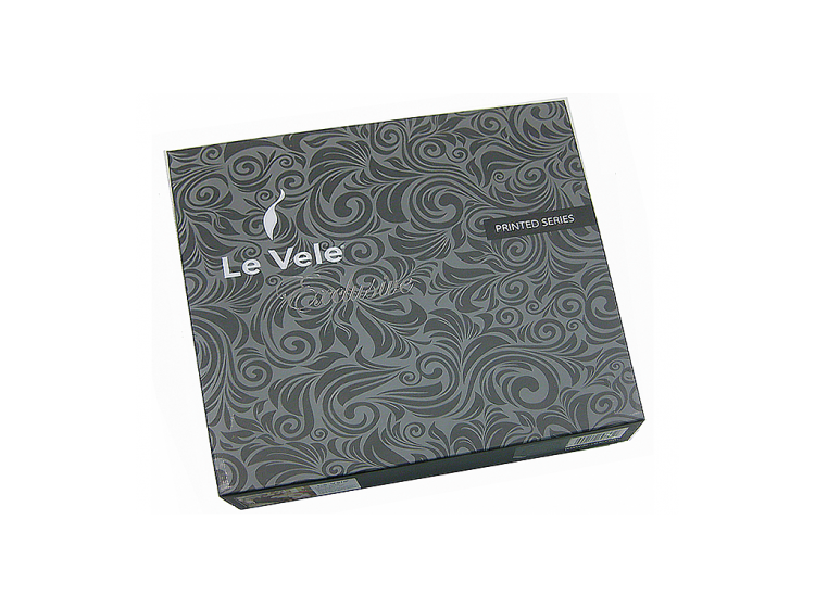 Постельное белье LeVele. Istanbul упаковка