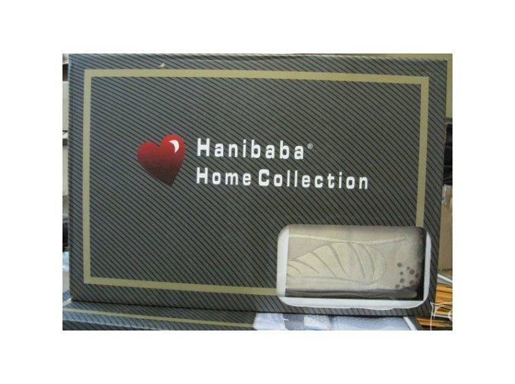 Покрывало Hanibaba R-1133, размер 240х260 см упакова