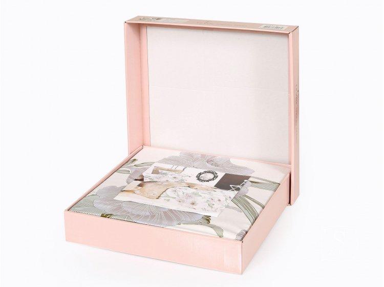 Постельное белье Le Vele. Spring Series упаковка