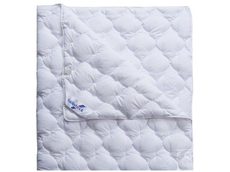 Одеяло Billerbeck Нина, антиаллергенное, легкое в ассортименте