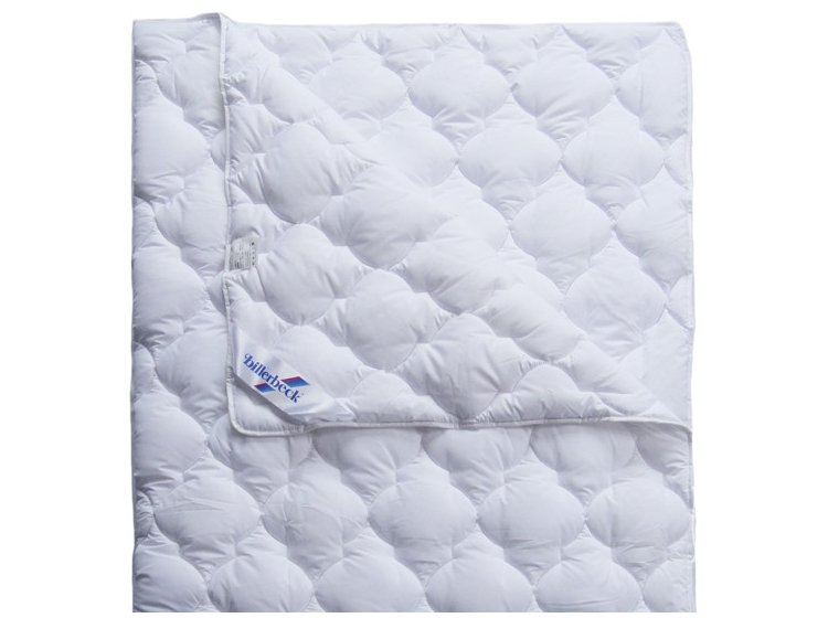 Одеяло Billerbeck. Нина из холлофайбера детское, размер 110х140