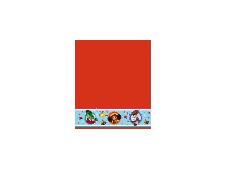 """Махровое полотенце детское Непоседа """"Дружба"""", 35х70"""