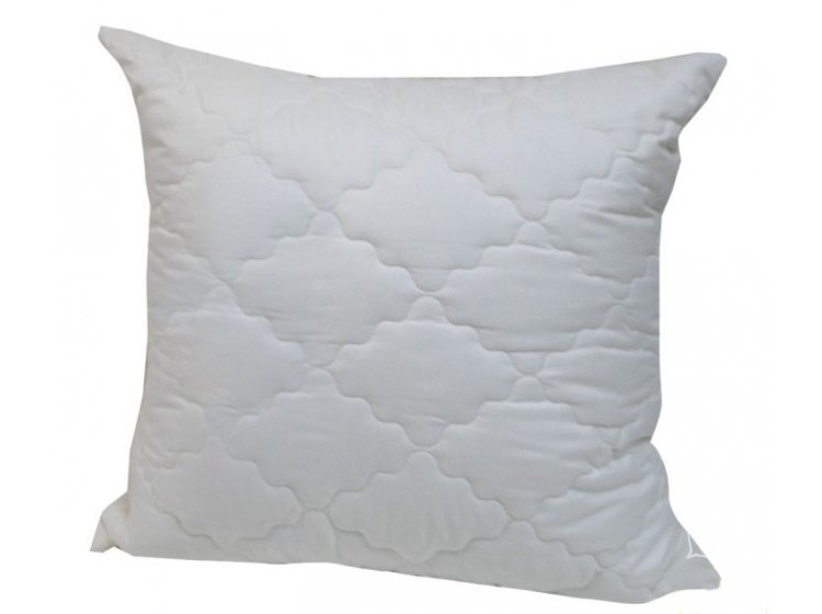 Подушка антиаллергенная SoundSleep. Homely 70х70 см