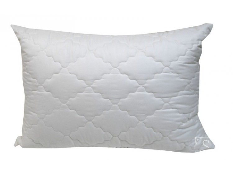 Подушка антиаллергенная SoundSleep. Homely 50х70 см