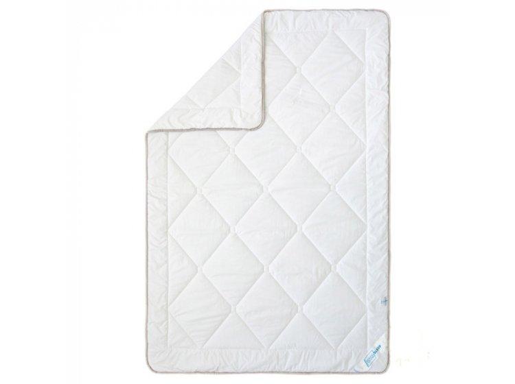 Одеяло антиаллергенное SoundSleep. Idea облегченное