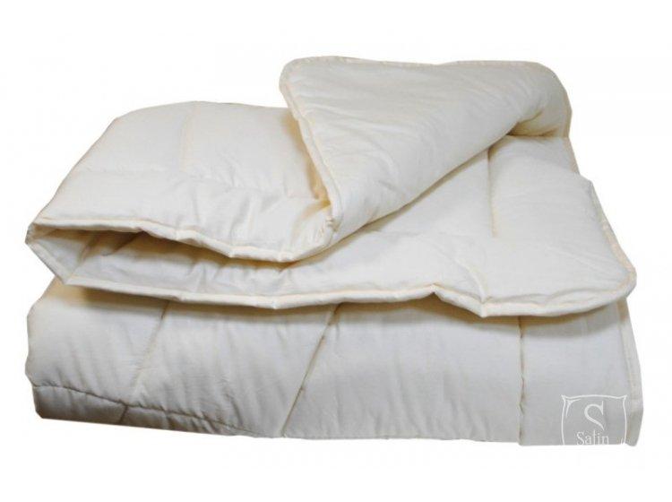 Одеяло шерстяное SoundSleep. Lamb