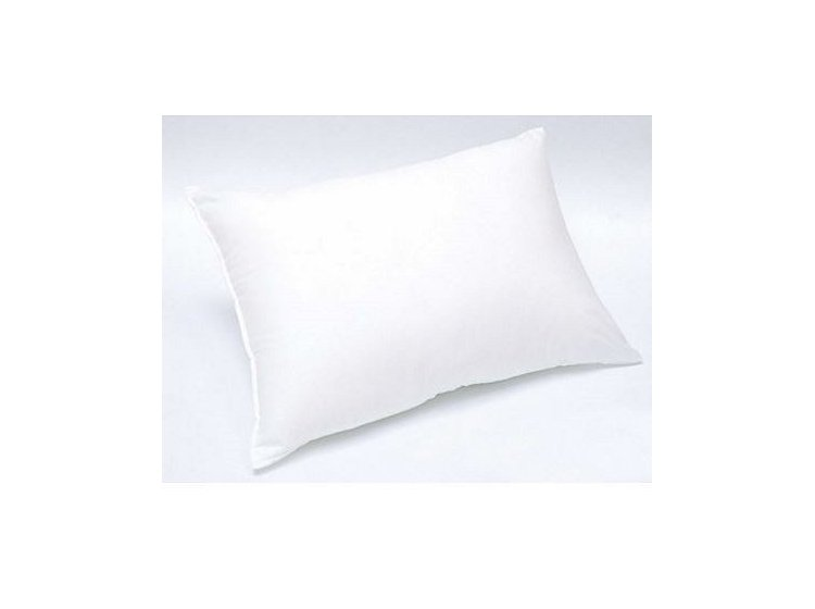 Подушка Lotus. Soft fly, холлофайбер, размер 35х45 см