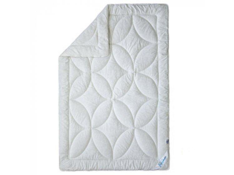 Одеяло антиаллергенное SoundSleep. Lovely
