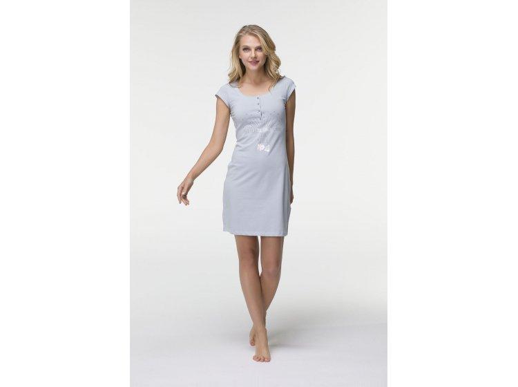 Ночная сорочка Hays. Модель 6507