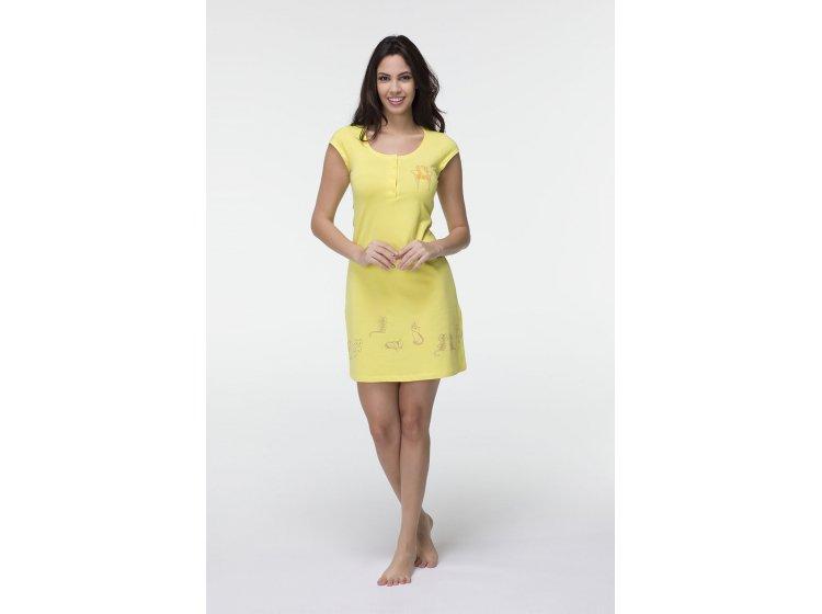 Ночная сорочка Hays. Модель 6513