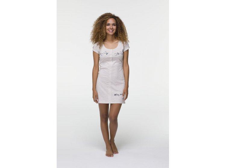Ночная сорочка Hays. Модель 6521