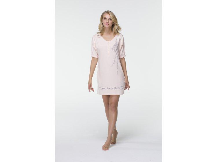 Ночная сорочка Hays. Модель 6529