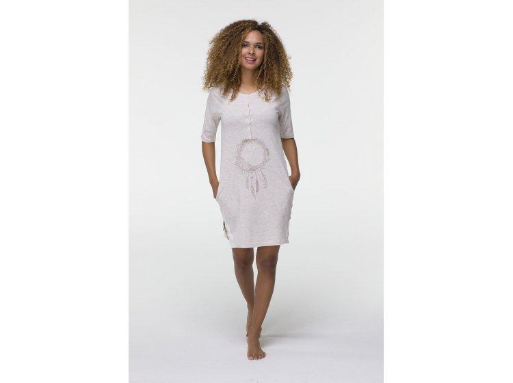 Ночная сорочка Hays. Модель 6538