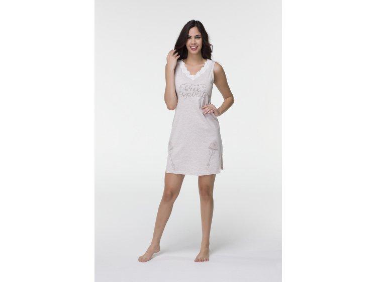 Ночная сорочка Hays. Модель 6539