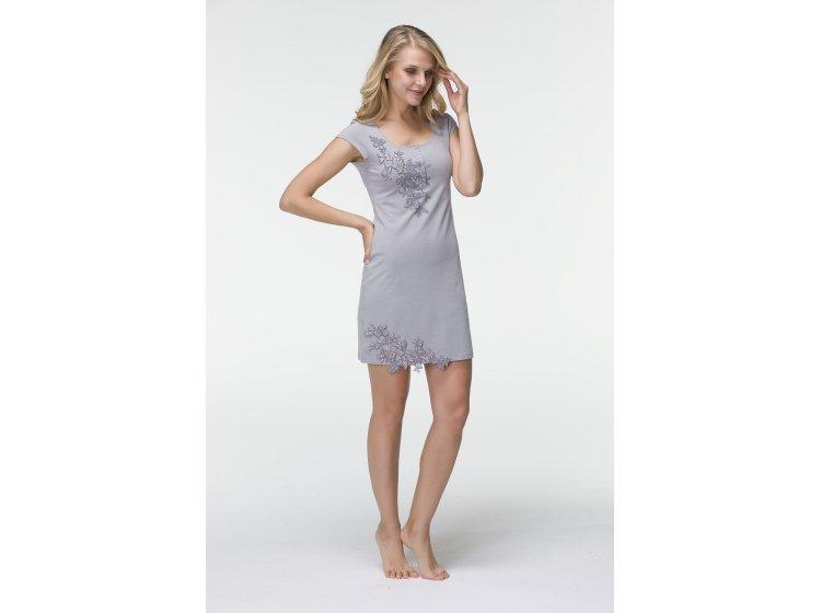 Ночная сорочка Hays. Модель 6564