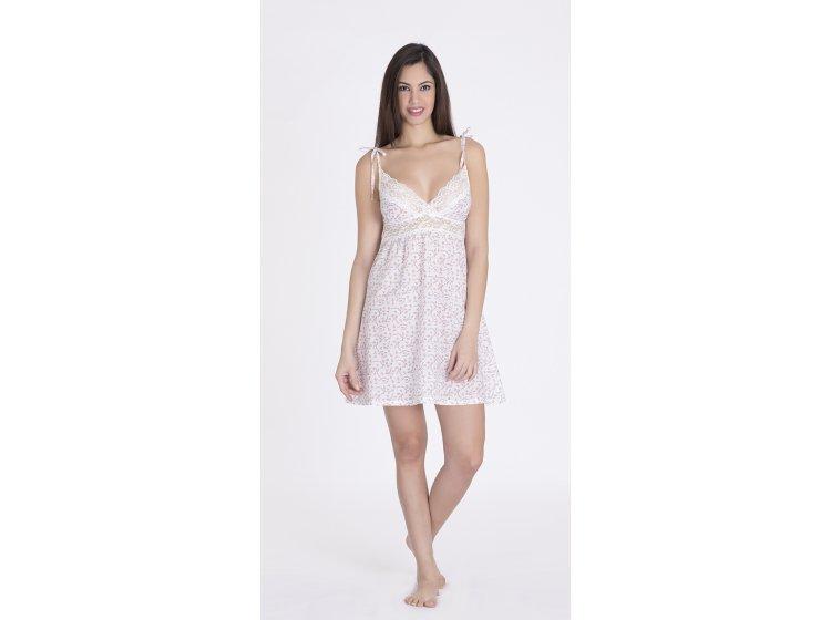 Ночная сорочка Hays. Модель 6593