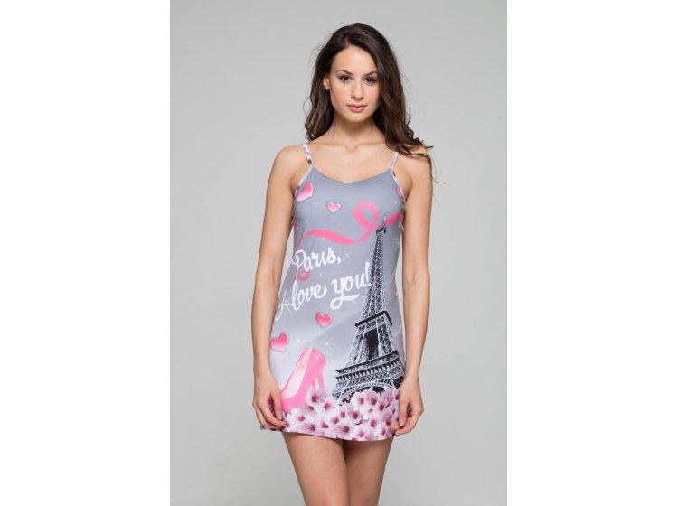 Ночная сорочка Mariposa. Модель 2701-2
