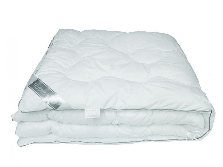 Одеяло Магия Снов. Нежность, нанофайбер, 145х210 см