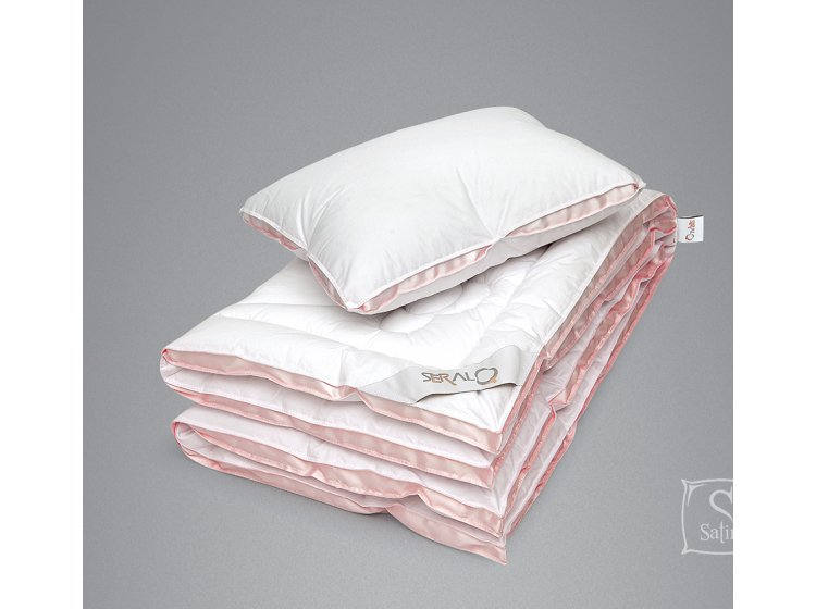 Детская подушка Seral. Microgel, размер 35х45 см