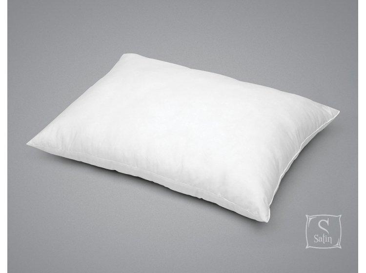 Подушка Seral. Microfiber Eco, размер 50х70 см