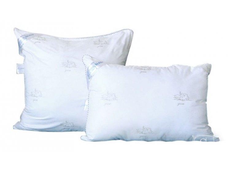 Подушка антиаллергенная SoundSleep. Muse