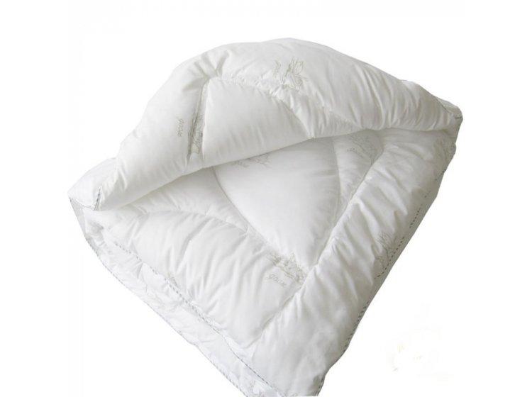 Одеяло антиаллергенное SoundSleep. Muse демисезонное