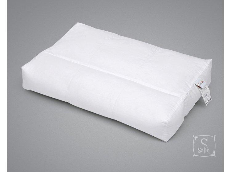 Подушка Seral. Ortopedic, размер 50х70 см