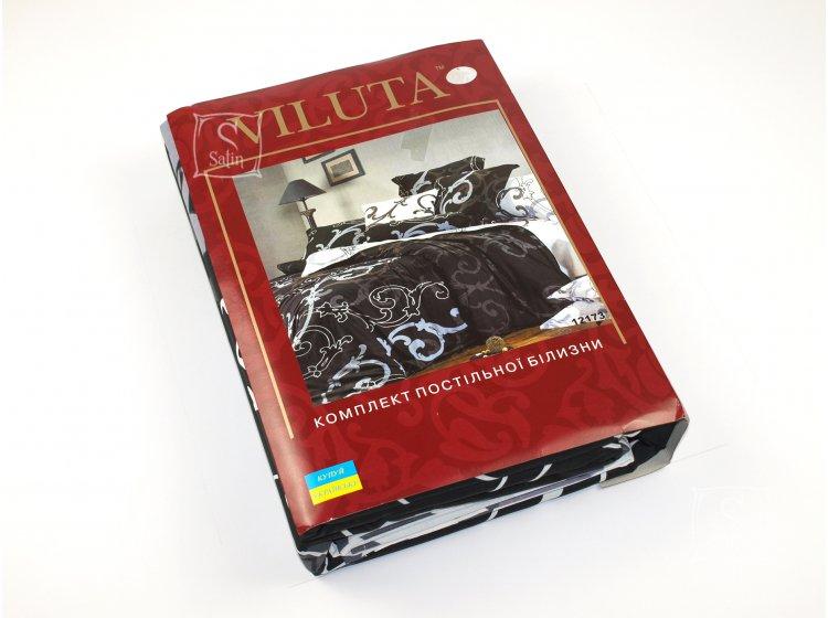 Постельное белье Viluta. 12173 упаковка