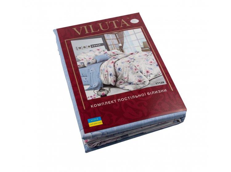 Постельное белье Viluta. 17128 упаковка