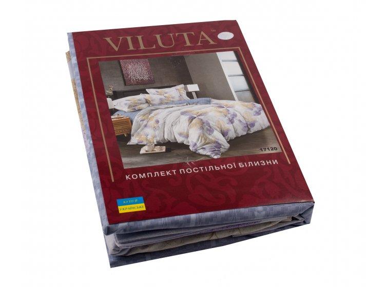 Постельное белье Viluta. 17120 упаковка