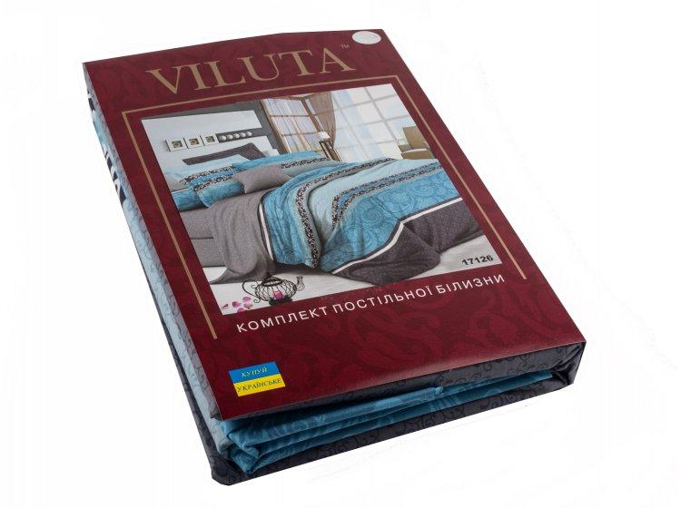 Постельное белье Viluta. 17126 упаковка