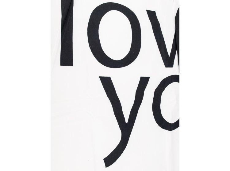 Постельное белье Love you. QY 1277 детали